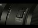 ИДЕАЛЬНЫЙ объектив для кроп камер - Sigma 18-35mm F1.8 Art