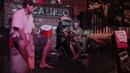 Концерт в Калипсо 17.07.19 проект Nowhere_comet ч.12