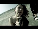 Suzy Los Quattro - Kick Ass