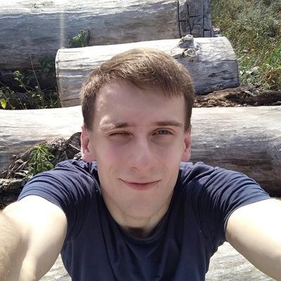 Алексей Айдинов   ВКонтакте