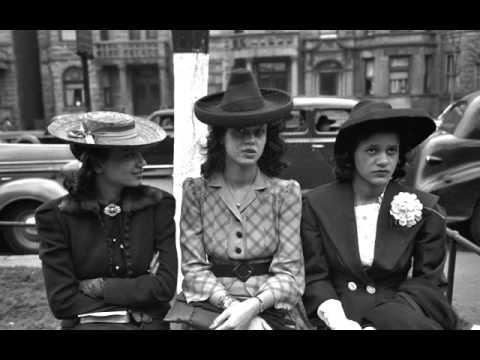 Supertramp - Another Mans Woman (Live Royal Albert Hall 1997)