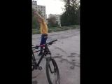 #inmyfeelingschallenge @parfenov_ps