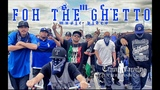 Sickminded Criminals - This Is Foh The Ghetto (Official Music Video)