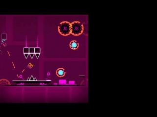 Geometry Dash_2018-09-09-01-57-24.mp4