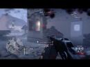 Casseta medica per te! Battlefield 1 - Часть 5