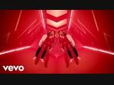 Sean Paul ft. Stefflon Don - Shot Wine [feat.&.и] I Клип 2019