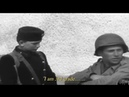 Eisenhower's Death Camps
