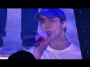 [FANCAM] 180714 EXO (Sehun) - Universe @ The ElyXiOn [dot] in Seoul