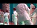 Video 17c7be4520118e4c90b0094274779115