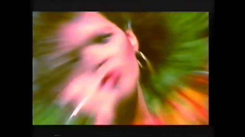 Chris Rea - 'Let's Dance' - ORIGINAL VIDEO - stereo HQ.mp4