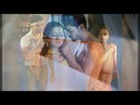Maaneet vm Muskurane || Romantic couple || Miss this jodi