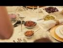 Еврейское Счастье 7 серия Проект Владимира Познера и Ивана Урганта