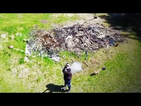 Drone Takedowns 😱 Ultimate Drone Crashes and Takedowns (Full) [TNT Channel]