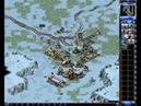 CC Red Alert 2 (HF) 210119(1) - Vladivostok vs Artemis
