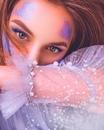 Екатерина Устьянцева фото #20