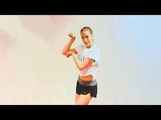 Alina Zagitova Masaru dance The ICE 2018 8 4