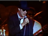The Blues Brothers - Hey Bartender - 12311978 США.