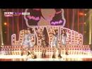 Yubin - Lady @ Show Champion 180613