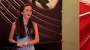А. Скарлатти Le Violette Фиалки, V Международный конкурс юных вокалистов Елены Образцовой