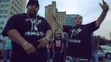 Big Pun &amp Fat Joe Tribute - Twinz (Monsta &amp Rubahno Remix)