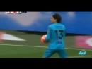 Guillermo Ochoa Atajadas Parades Saves Standard Liege vs Cercle Brugge