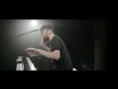 Jack Garratt - The Love You're Given (Live) – dscvr ONES TO WATCH 2015