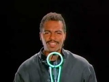 Ray Parker JNR Ghostbusters