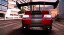 Oceanview derby Mazda rx-8 SE 48:345