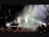 ГАРРИ ТОПОР И ТОНИ РАУТ - Live: AURORA CONCERT HALL | Аврора концерт холл