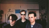 Cabaret Voltaire - I Want You (1985)