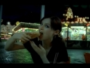 Sophie Ellis-Bextor - Music Gets The Best Of Me