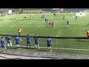 Евролига IIIII Леганес - ПСЖ - 3-8 (обзор матча)