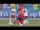 WORLD CUP FIFA RUSSIA 2018 СОЧИ