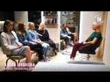 New Model Show (Екатеринбург, 3 эпизод - Финал)