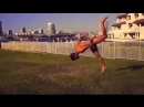 Rich's hot gogo boys, _Chasing The Sun_ by The Wanted (Hardwell Remix) ( 240 X 426 ).mp4