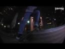 Pawnshop Skate Co's Pawn Video