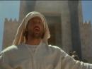 Библейский фильм пророк Иеремия