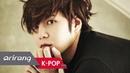 Showbiz Korea JANG KEUN SUK 장근석 RECEIVES AN APPRECIATION PLAQUE FROM THE KTO