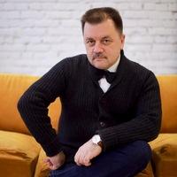 Евгений Пермяков фото