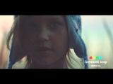 Реклама Детский мир - Осень 2018