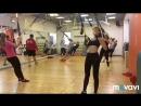 TRX/ Комплекс упражнений для мышц верхней части тела