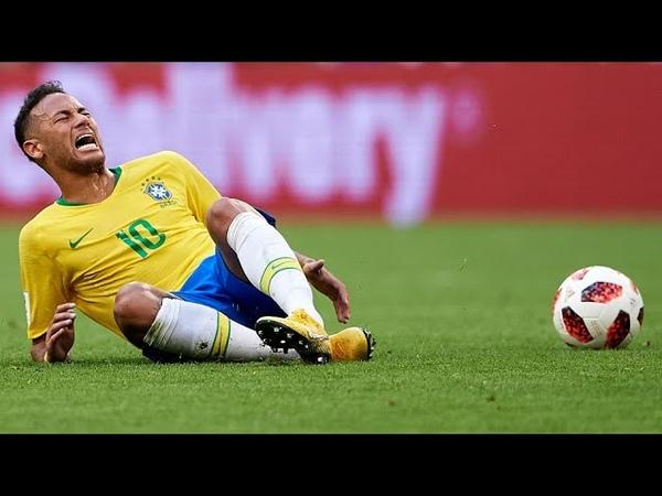 Neymar Diving Shooting Stars Meme Full Song