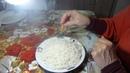 Как сварить рассыпчатый рис легко и удобно