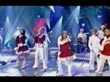 S Club 7 Perfect Christmas