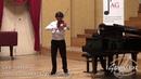 Cat B 1st Prize Leonard TOSCHEV Germany