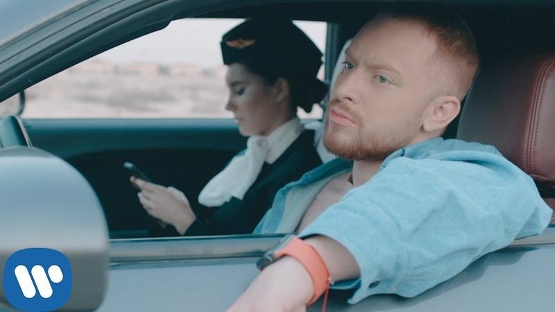 Леша Свик Самолеты Official Video