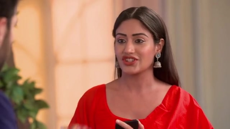 Ishqbaaz 16th July 2018.MP4.mp4