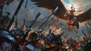 Total War: Warhammer [OST] Main Menu