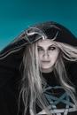 Людмила Angel фото #47
