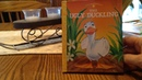 Storytime with Grandma Connie - The Ugly Duckling by Hans Christian Anderson